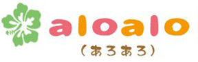 豊中市  横浜市都筑区  ベビーからのリトミック教室 aloalo あろあろ